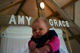 Amy Grace