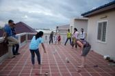 Khmer spelletje