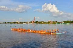 Team 'oranje'